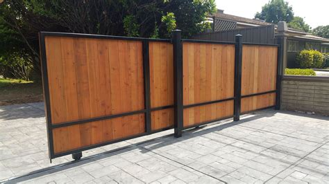 Sliding-Wood-Fence-Gate-Plans