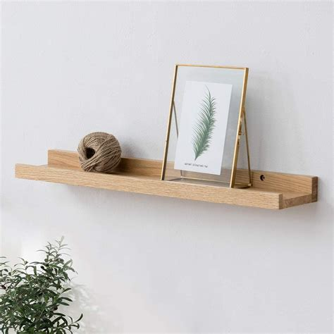 Slim-Floating-Shelf-Diy