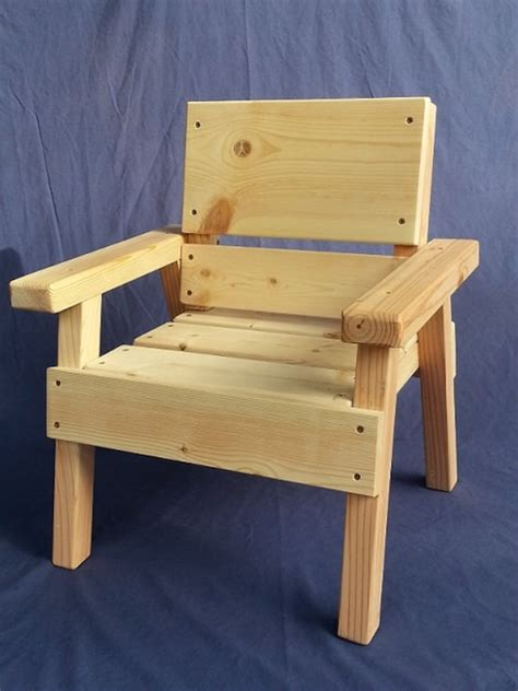 Sliod-Wood-Chairs-Diy