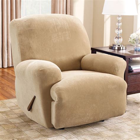 Slipcover For Lift Chair Recliner