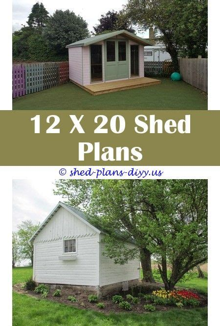 Sloped-Roof-16x20-Shed-Plans-Free