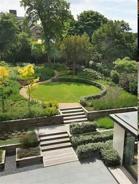 Sloping-Gardens-Landscape-Design-Plans