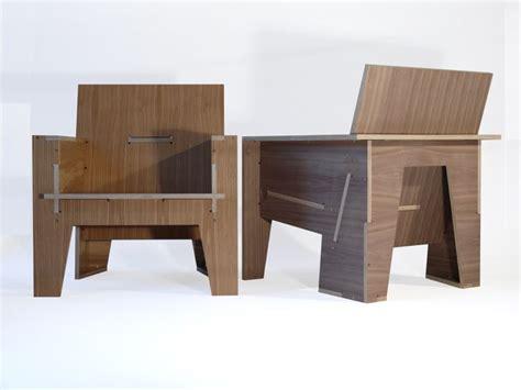 Slot-Together-Furniture-Plans