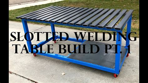 Slotted-Welding-Table-Plans