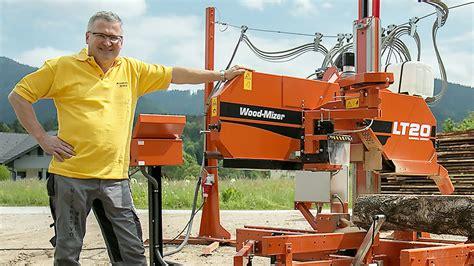 Slovenian-Woodworker