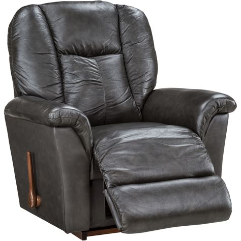 Slumberland Furniture Arm Recliner Chairs