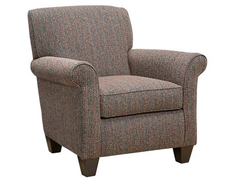 Slumberland Windsor Collection Accent Chair