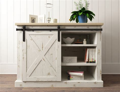 Small Barn Door Cabinet Hardware