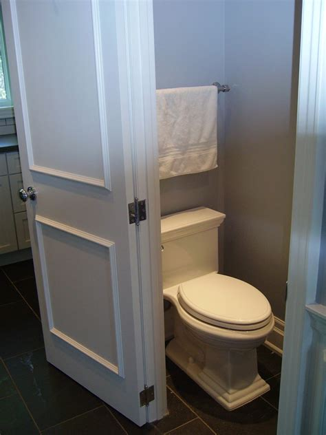 Small Bath Plans With Private Toilet Room