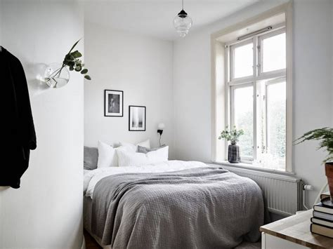 Small Bedroom Dimensions