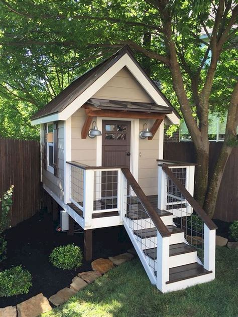 Small But Not Tiny House Plans
