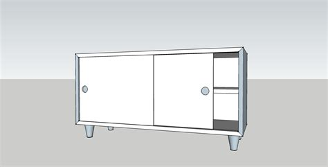 Small CredeNZa Plans