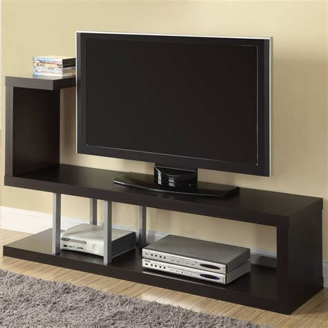 Small Entertainment Cabinet For Small Rooms