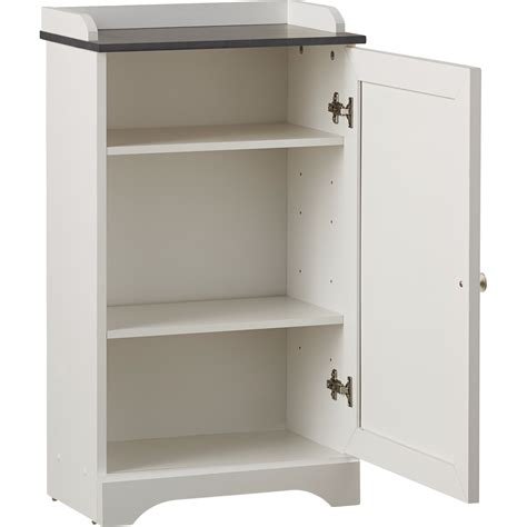 Small Free Standing Cabinets