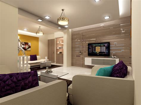 Small House Bungalow Plans And Designs Inside