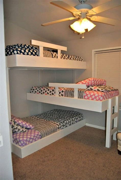 Small Kid Bed Diy Gone
