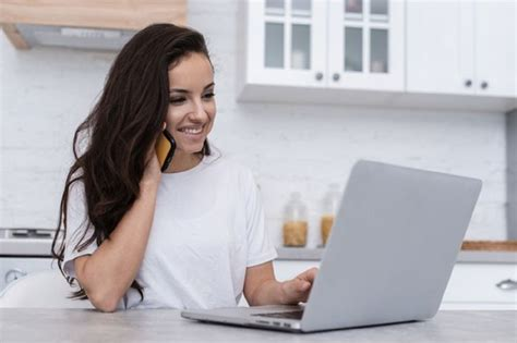 Small Loans With Monthly Payments