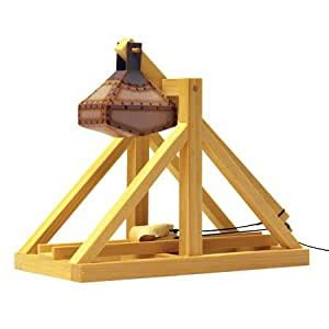 Small Scale Trebuchet Plans Sling Tv Channel