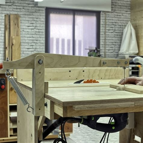 Small Scroll Saw Plans Free