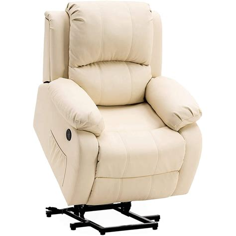 Small Sized Massage Chair
