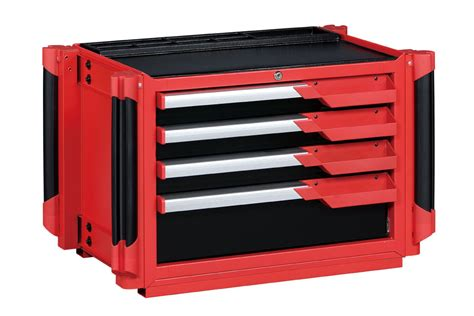 Small Tool Cabinet
