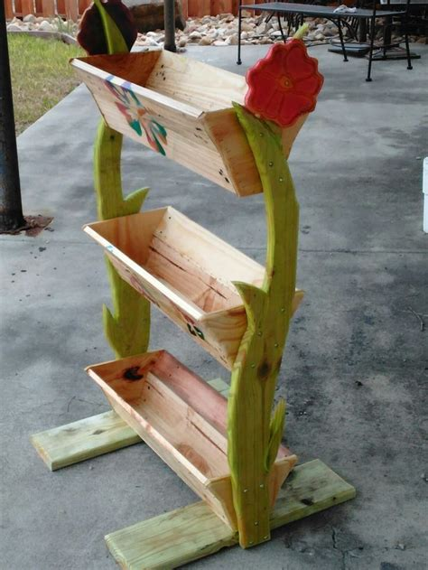 Small Wood Craft Ideas To Make