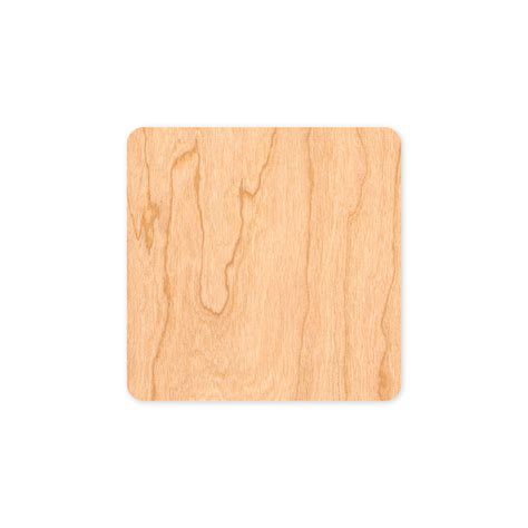 Small Woodworking Square