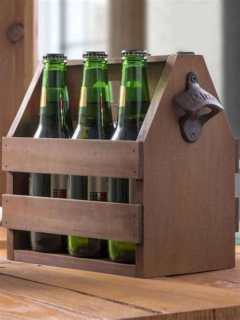 Small easy wood projects.aspx Image