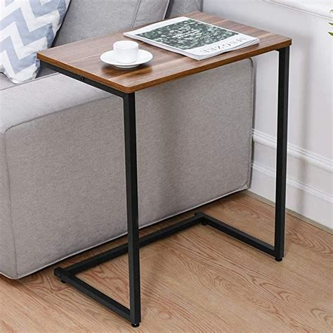 Small end tables amazon Image