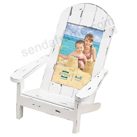 Small-Adirondack-Chair-Picture-Frame