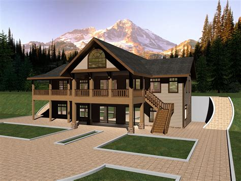 Small-Basement-Floor-Plans