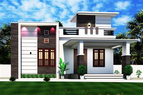Small-Box-House-Plans