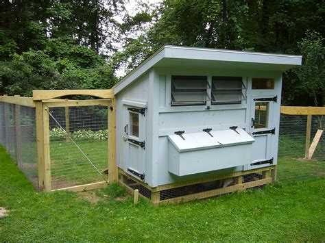 Small-Chicken-Coop-Plans-F