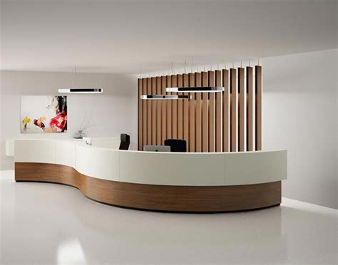 Small-Circlular-Reception-Desk-Building-Plans