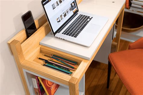 Small-Computer-Desk-Plans