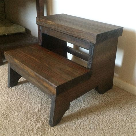 Small-Cute-Wood-Projects
