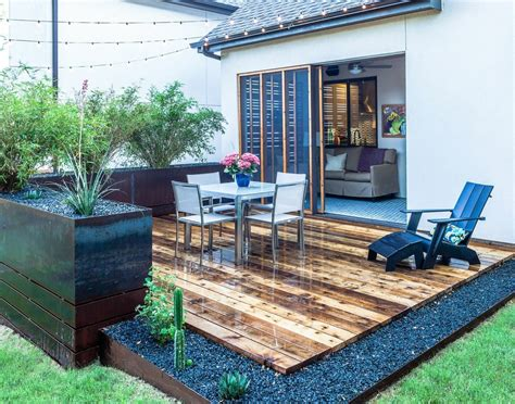 Small-Deck-Plans-Designs