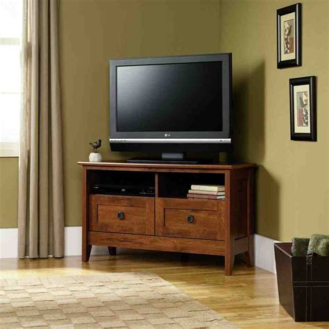Small-Entertainment-Cabinet-Plans
