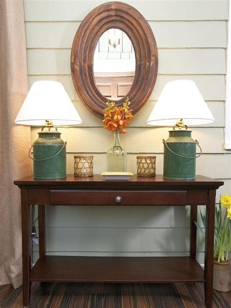 Small-Entryway-Table-Plans