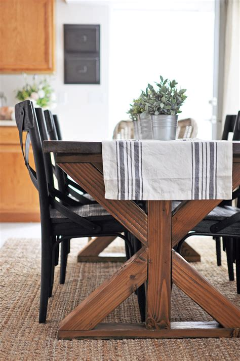 Small-Farm-Table-Diy