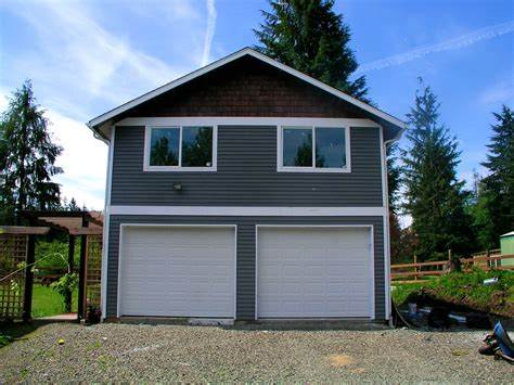 Small-Garage-Plans-With-Loft