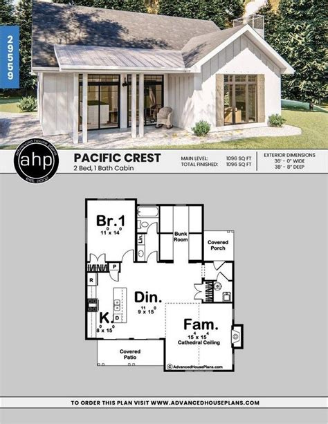 Small-Guest-House-Plans-Free