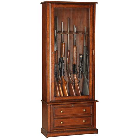 Small-Gun-Cabinet-Plans