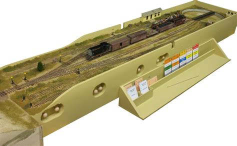 Small-Hon3-Track-Plans