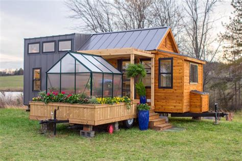 Small-House-Plans-With-Attached-Greenhouse