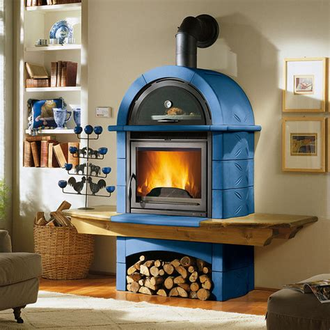 Small-House-Plans-With-Wood-Stove