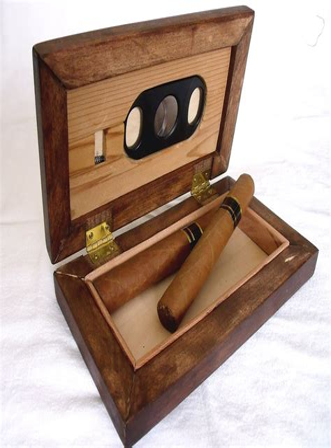 Small-Humidor-Plans