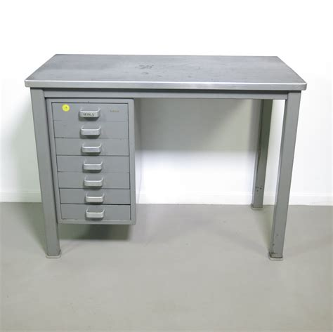 Small-Industrial-Desk