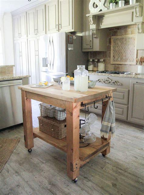 Small-Kitchen-Island-Ideas-Diy