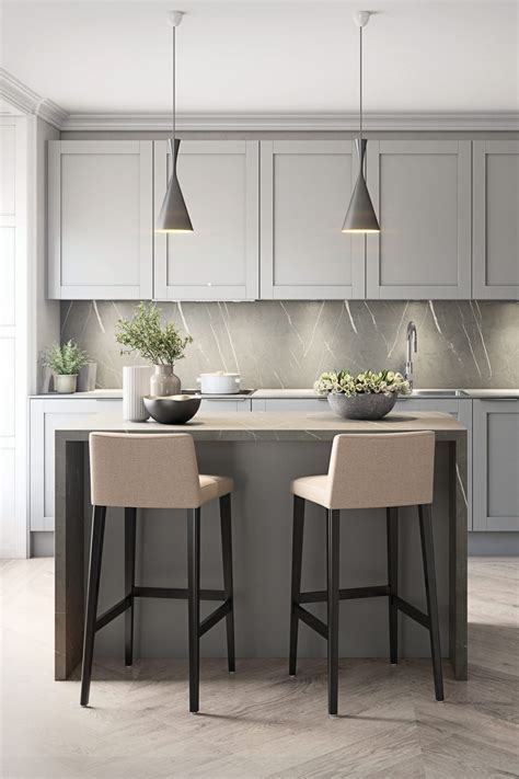 Small-Kitchen-With-Island-Plans